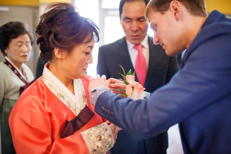 Ceremony-1064.jpg