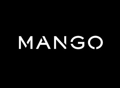 Evento Mango 21-09-2017