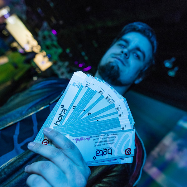 Stark ticket promo-1.jpg