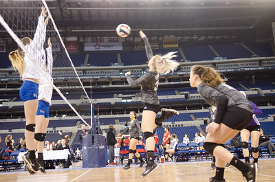 Volleyballl-Adversity-Indy-March2018