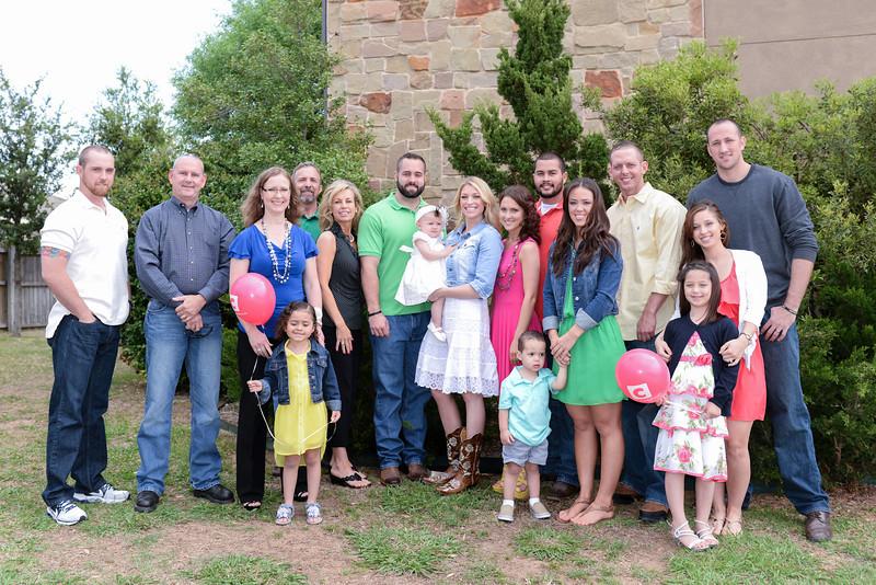 2014-04-20 Barrett Family and Friends.jpg