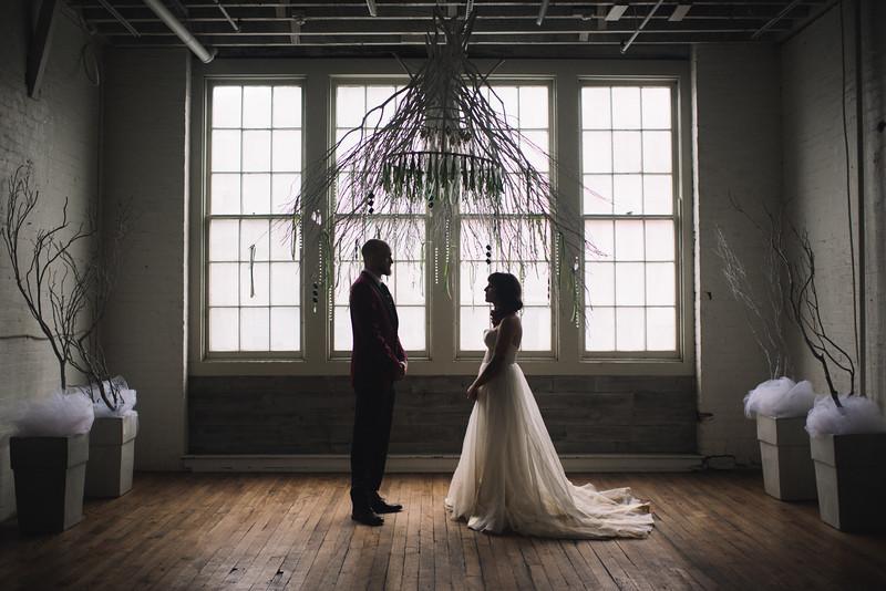 HIP Flashlight Factory Pittsburgh Wedding Venue Miclot138.jpg