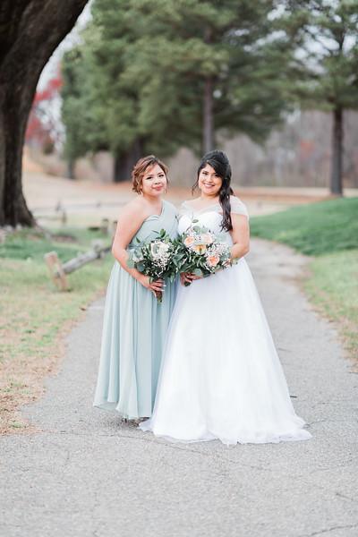 © 2015-2020 Sarah Duke Photography_Herrera Wedding_-567.jpg