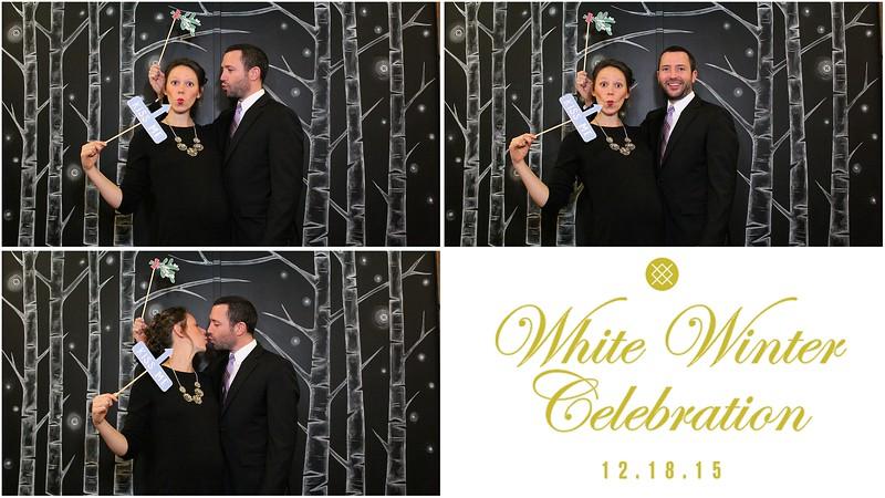 White_Winter_Celebration_2015-15.jpg