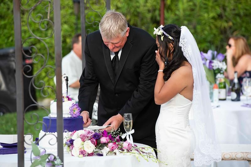 603 Manning Wedding.jpg