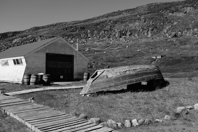 2013.CAN.Nunavut.017.JPG