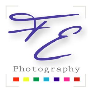 Portfolio & Shop