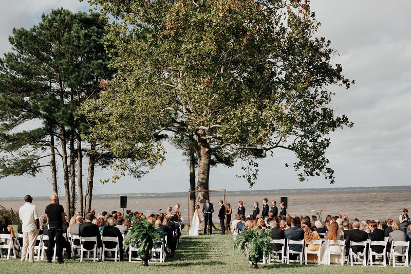 Morgan & Zach _ wedding -483.JPG