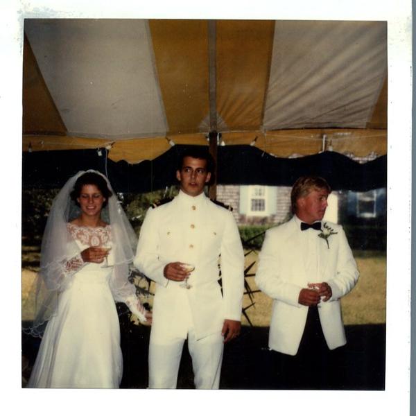 wedding20120916_0045.jpg
