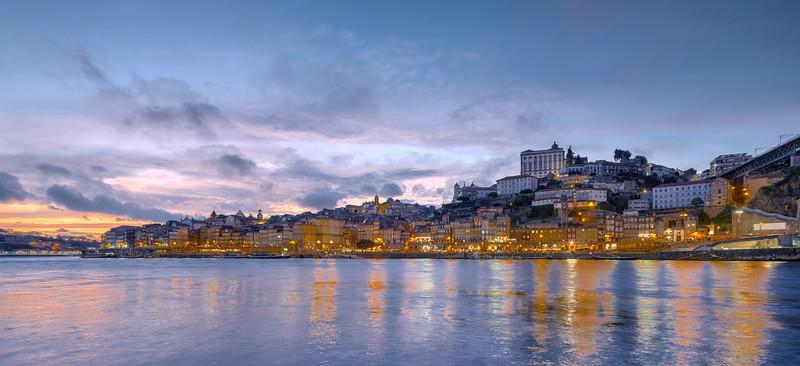 Portugal 2018-61.jpg