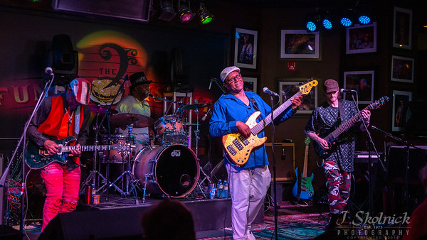 Biscuit Miller and the Mix Funky Biscuit 1.15.19 jskolnickphotography