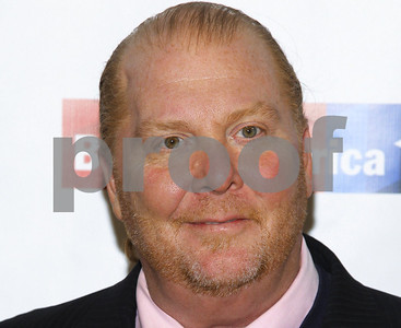 mario-batali-to-leave-the-chew-following-sexual-misconduct-allegations
