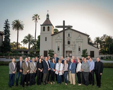 Accounting Group photo 2019