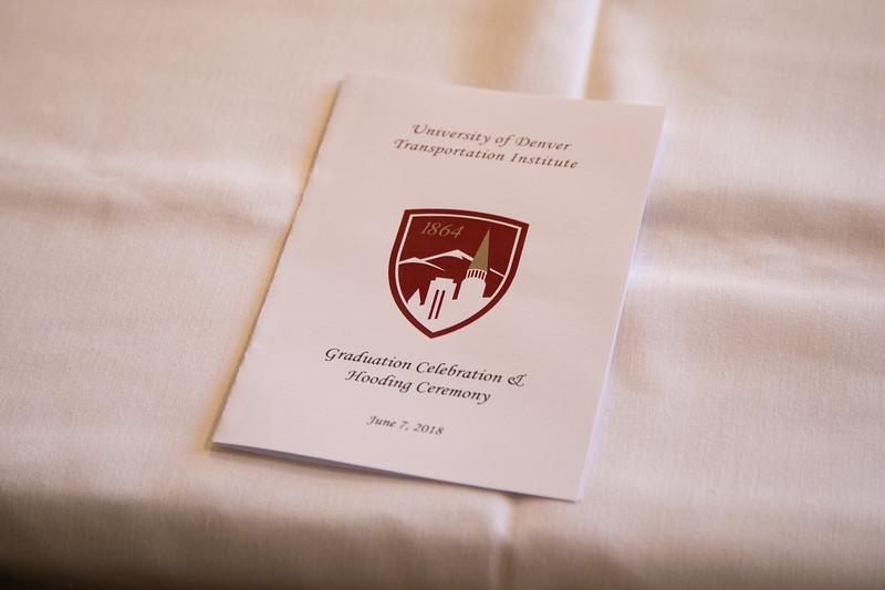 20180607-DU-DTIgraduation-AKPHOTO-1.jpg