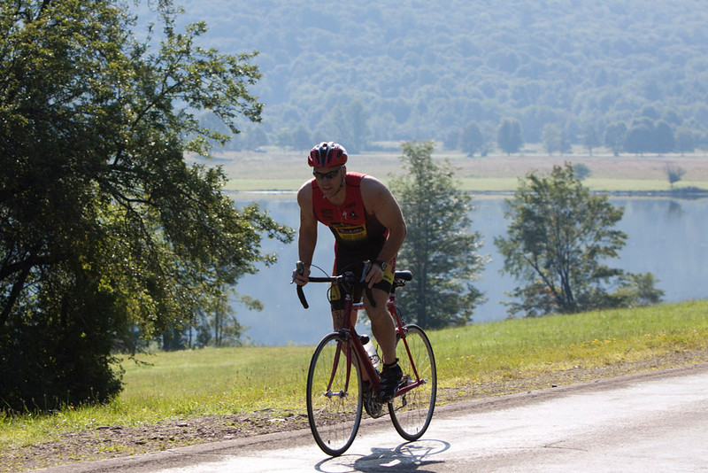 Willow Creek Triathlon_080209_SM_211.jpg