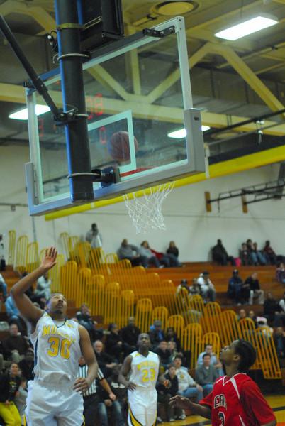 20090301_MCC Basketball_5719.JPG