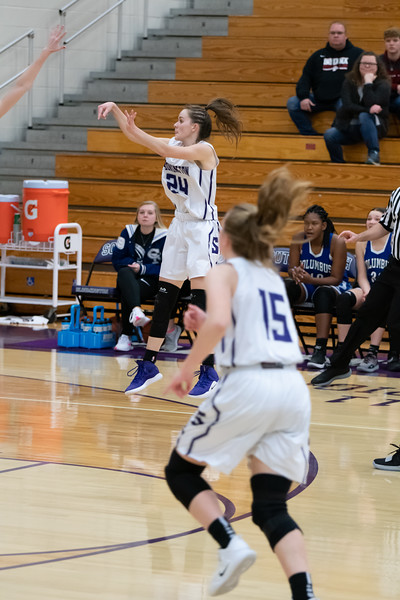 Panthers v Columbus North Conference Champs-5665.jpg
