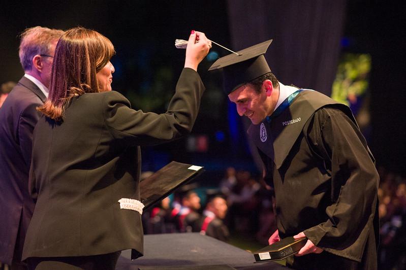 4. Grad UP - Ceremonia-1049.jpg