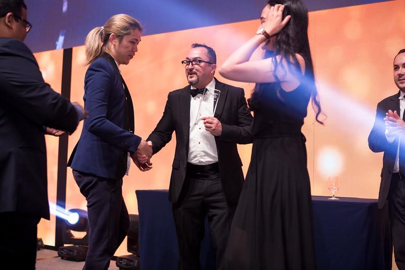 -VividSnaps-Awards-Night-0370.jpg