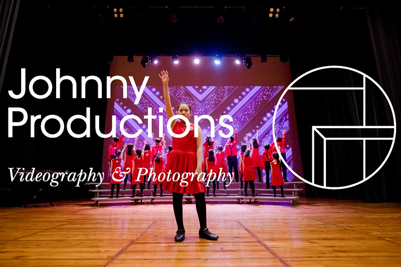 0156_day 1_SC junior A+B_red show 2019_johnnyproductions.jpg