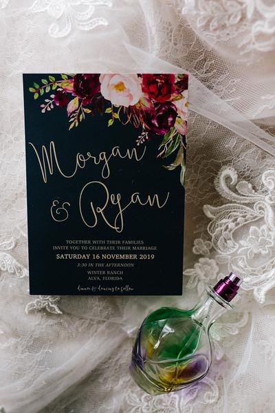Morgan-and-ryan-wedding-19.jpg