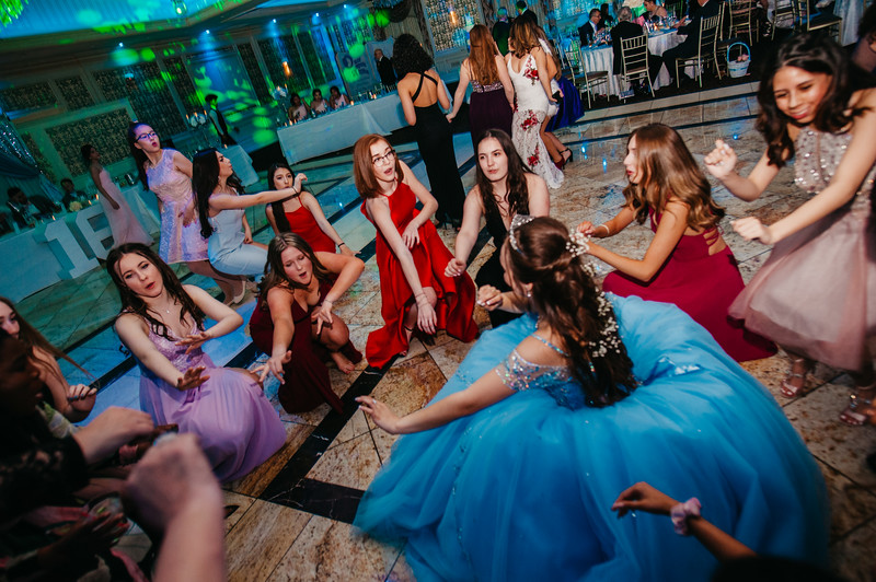 First Dance Images-606.jpg