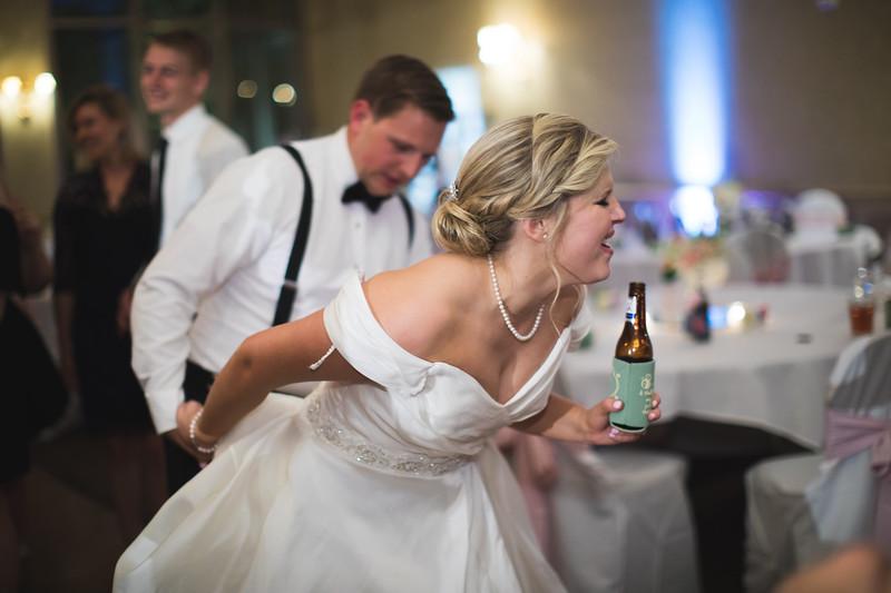 1034_Josh+Emily_Wedding.jpg
