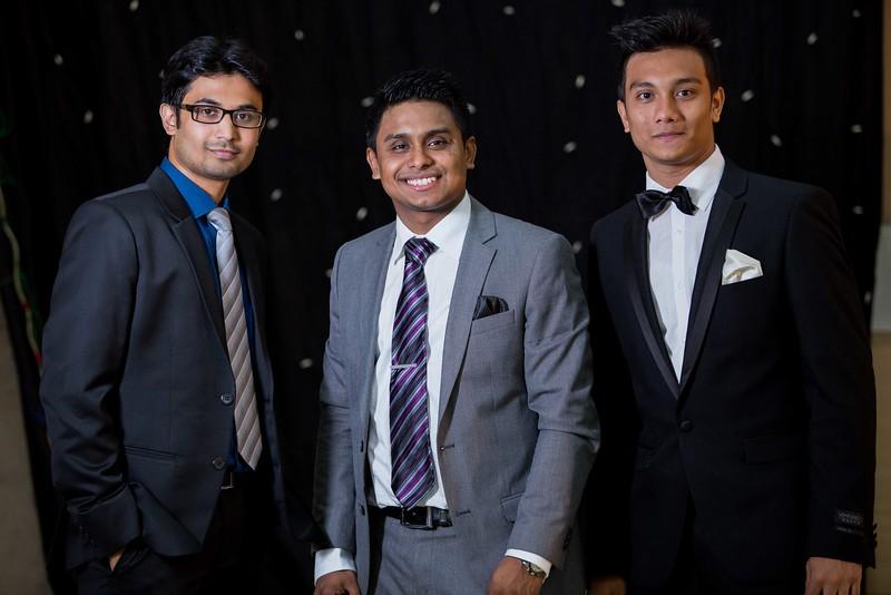 Nakib-01351-Wedding-2015-SnapShot.JPG