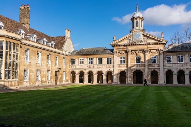 Cambridge Quad.jpg