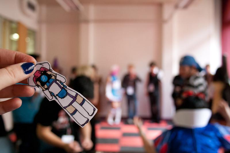 Minifest2011-013.jpg