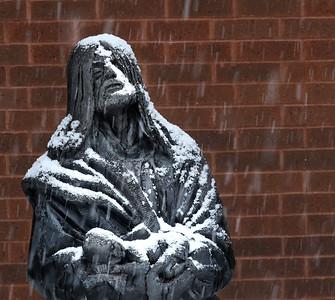 111518 Catholic Sex Abuse (MA)