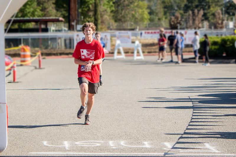 Y Memorial Run-61.jpg