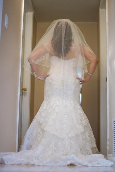 170923 Jose & Ana's Wedding  0050.JPG