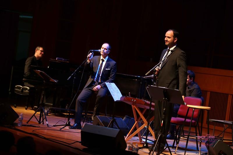 Areti Ketime concert NYC 2015-5404.jpg