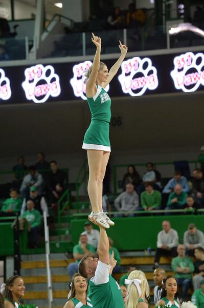 cheerleaders5070.jpg