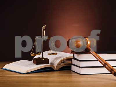 appeals-court-tosses-72-million-award-in-talcum-powder-case