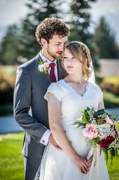 Corinne Howlett Wedding Photo-521.jpg