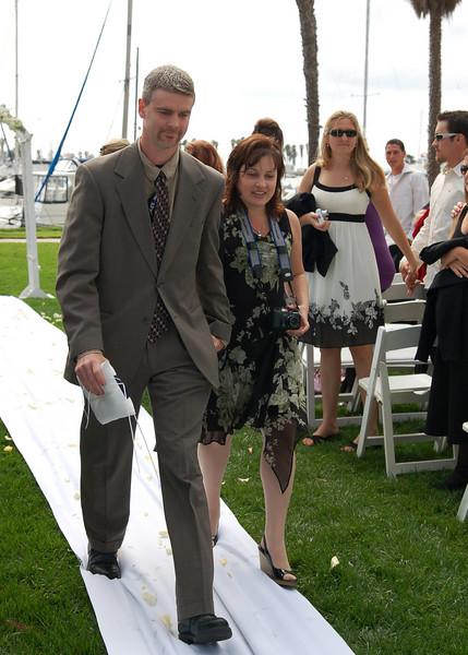 Wedding_0113.jpg