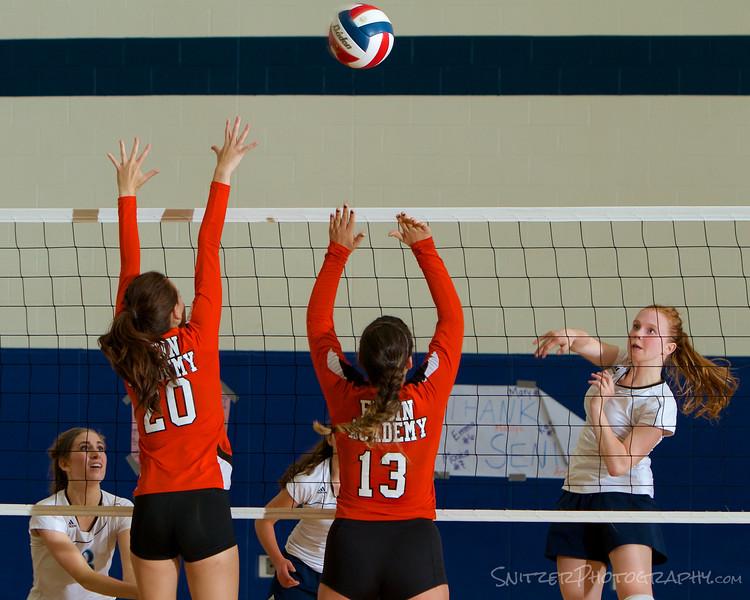 willows academy high school volleyball 10-14 28.jpg