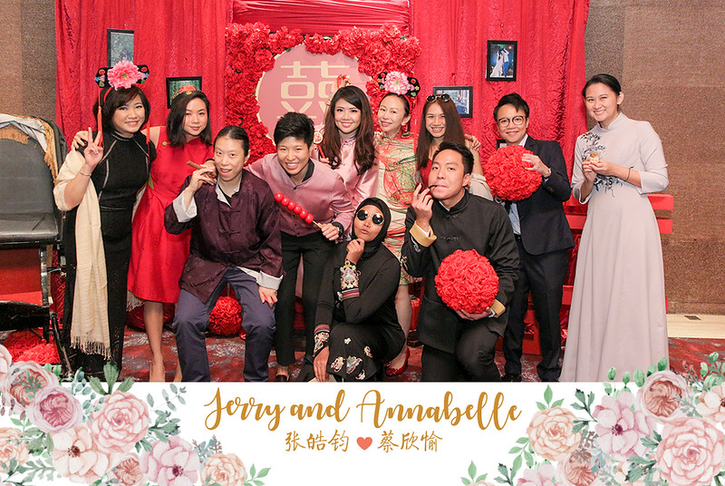 Vivid-with-Love-Wedding-of-Annabelle-&-Jerry-50446.JPG
