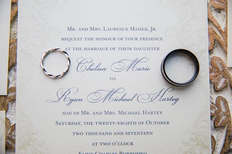 Chelsea and Ryans Wedding Day- 010.jpg