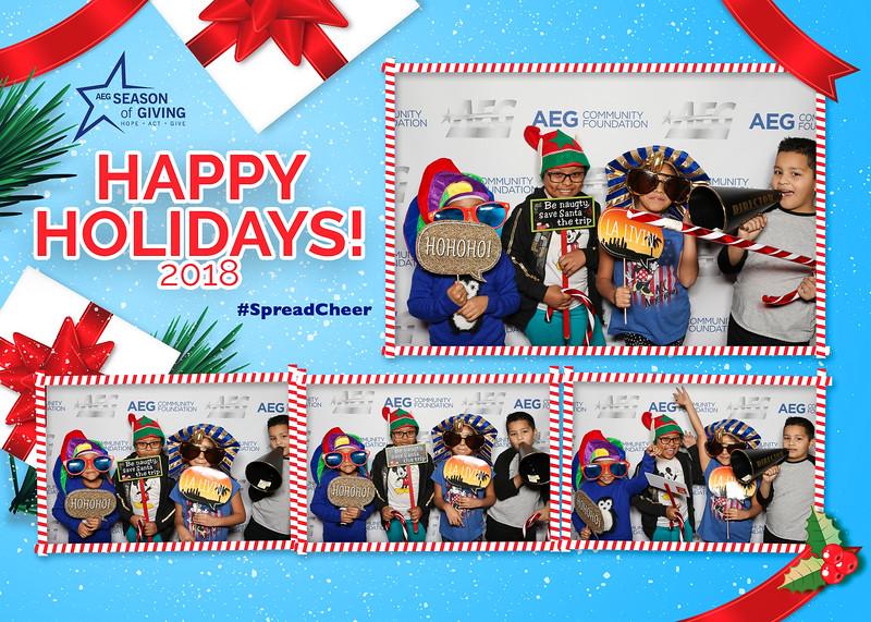 Spread Cheer-12.jpg