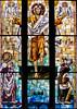 Grace Episcopal Cathedral<br /> Topeka KS
