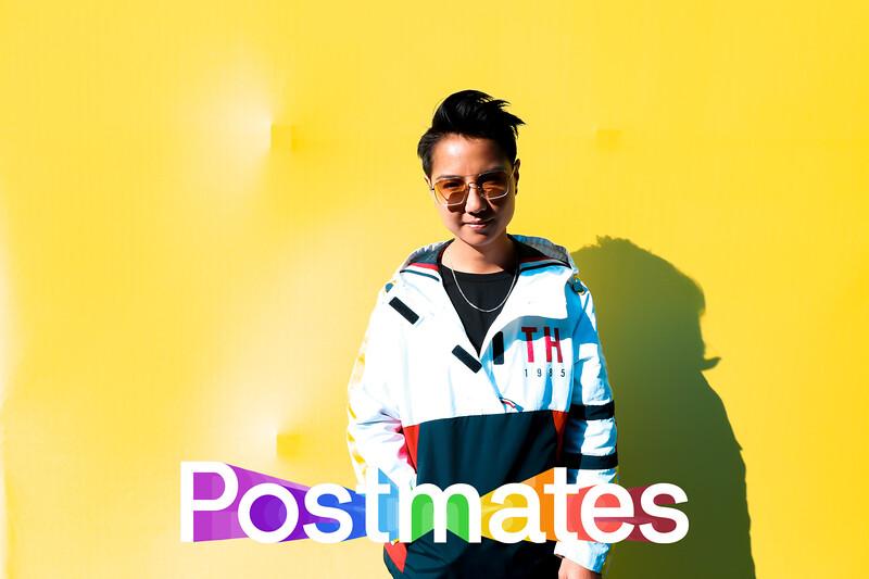 POSTMATES PRIDE 2019-0016.JPG