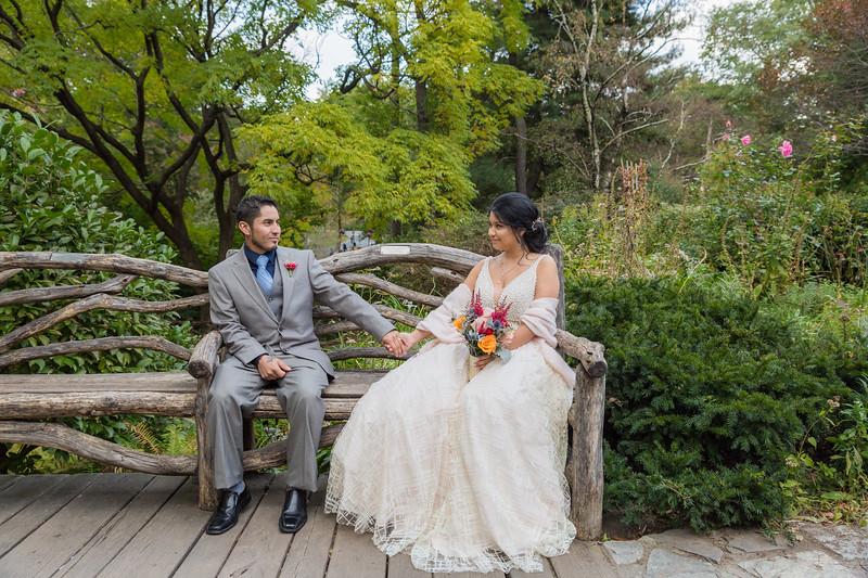 Central Park Elopement - Daniel & Graciela-58.jpg