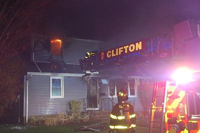 Clifton 12-15-19