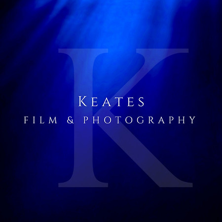 Film & Photography logo