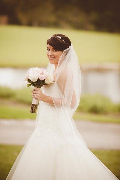 Matt & Erin Married _ portraits  (51).jpg