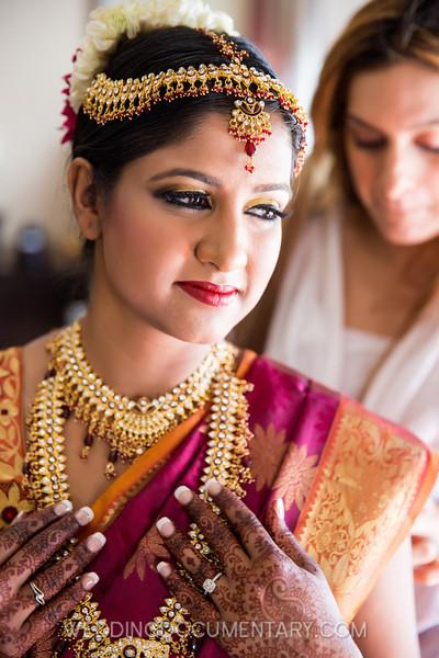 Sharanya_Munjal_Wedding-98.jpg