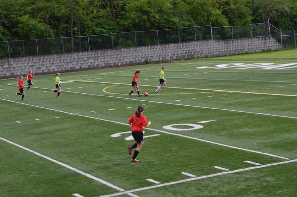 2014-05-04 Fury v Thunder United